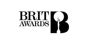 Brit Awards Logo