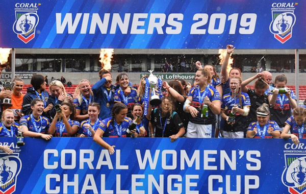 Coral-RFL-Womens-Challenge-Cup-Final-Winners