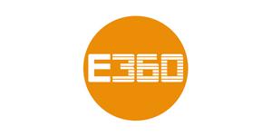 Event 360 Sport Logo