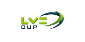 LV= Cup Logo