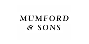 Mumford and Sons Logo
