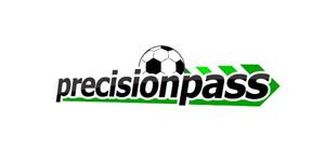 Precision Pass Logo