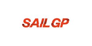 Sail GP Logo