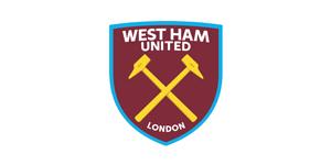 West Ham FC Logo