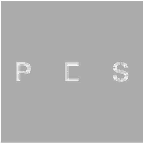 Pete Eldridge Staging Logo